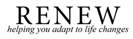Renew | Counselling Therapy Services Napier